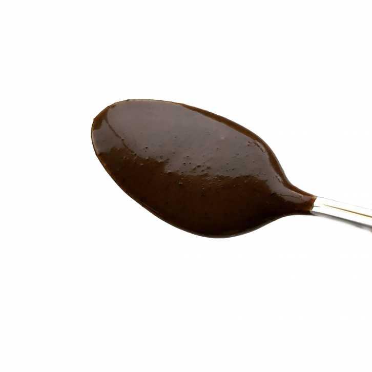 Crème de Noisettines : confiserie à la noisette du Médoc, produits du terroir du Sud Ouest