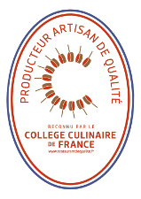 artisan de qualité en France