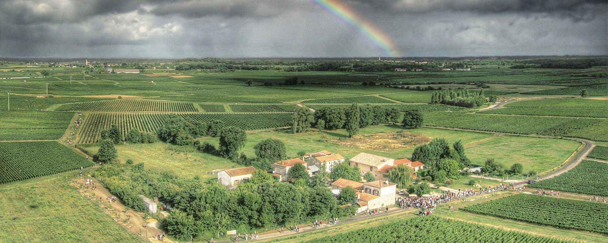 Visiter atelier de confiserie en Gironde